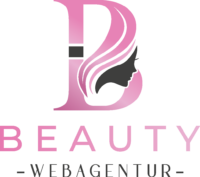 Beauty Web Agentur  Logo